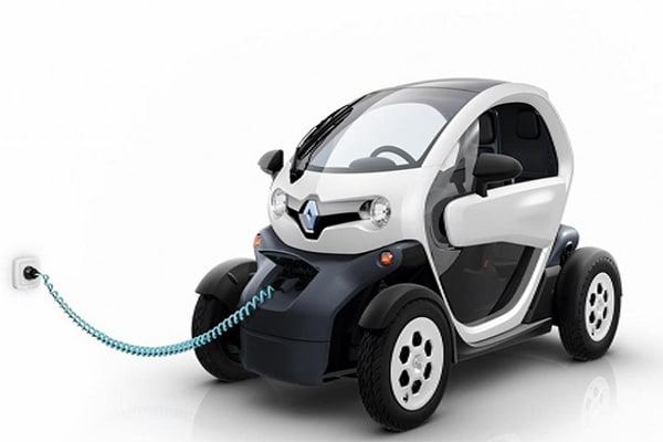 Las averías más frecuentes de los coches sin carnet eléctricos