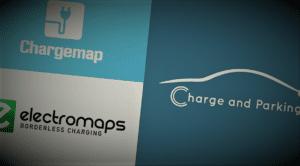 apps para coches sin carnet eléctricos destacada