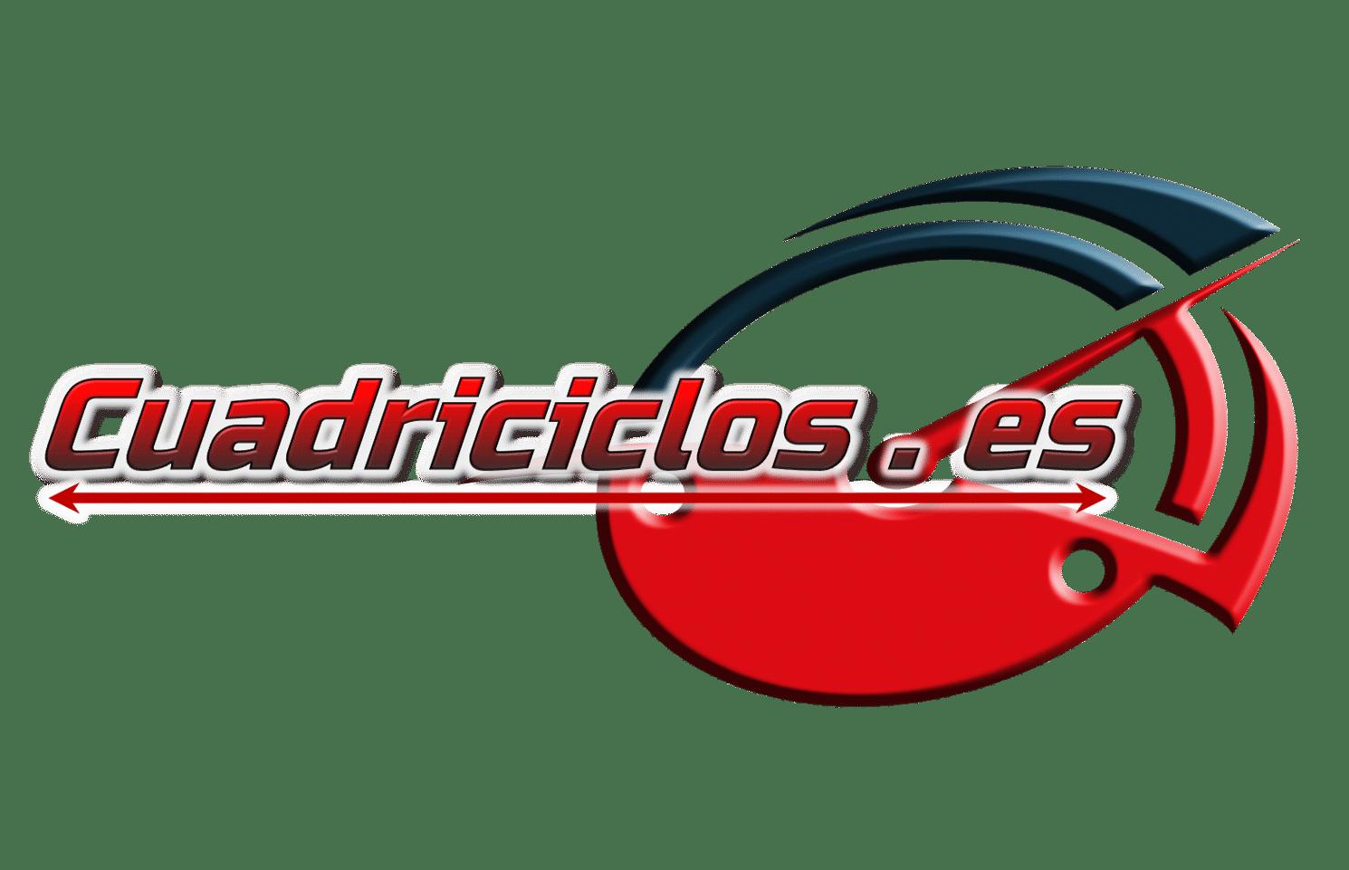 Cuadriciclos